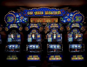 Game Casino Online,